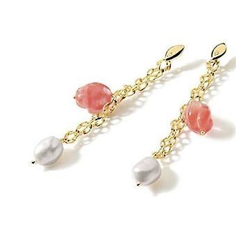 Comete jewels earrings uorm172