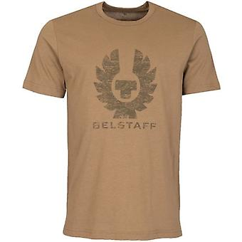 Belstaff Coteland Camiseta