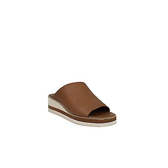 Vince | Sarria Wedge Sandal