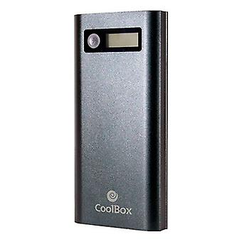 Powerbank CoolBox COO-PB20K-PD45