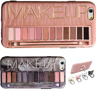 Iphone 7/8/se (2020) - Shell / Schutz / Make-up