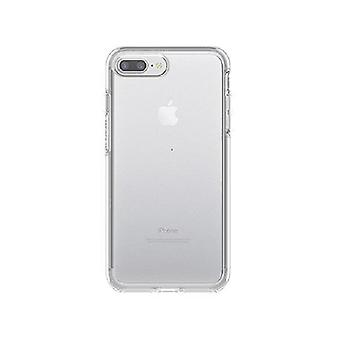 Otterbox Symmetry Series Case Iphone 8 Plus Iphone 7 Plus