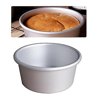 Cake pans molds cake pans molds 3piece tiered round cake mold set