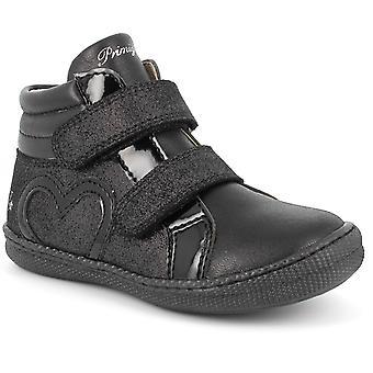 Primigi Girls 8432300 Boots Black