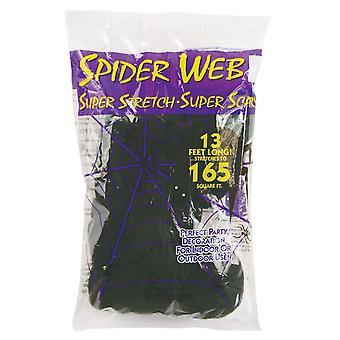 Www Super Stretch czarna (50g)