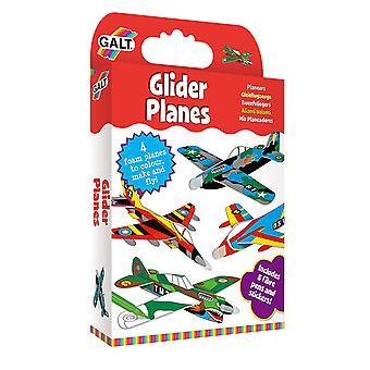 Galt vitorlázó repülők Toy