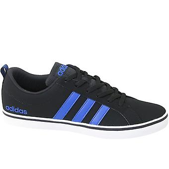 Adidas Pace VS AW4591 univerzálny all year Men topánky