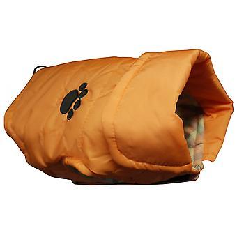 Vital Pet Products Waterproof Gilet Dog Coat