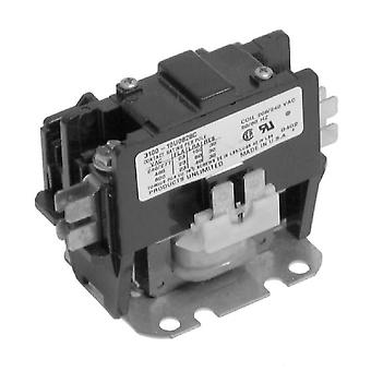 Products 60-240-1035 SP 30A 230V Contactor
