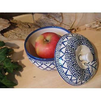 Bakt eple panne, Ø12cm, ↑12cm, tradisjon 2 BSN 4875