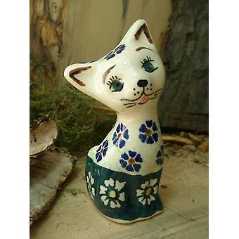 Gato, 10,5 cm, tradição 21, 2ª escolha, BSN 5746