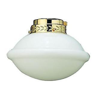 Ventilateur de plafond de Fantasia kit d'éclairage Saturn