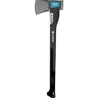GARDENA 8719-20 Splitting hatchet 700 mm 2800 g