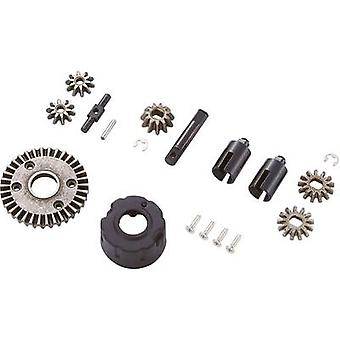 Reely 511497C Spare part Differential set