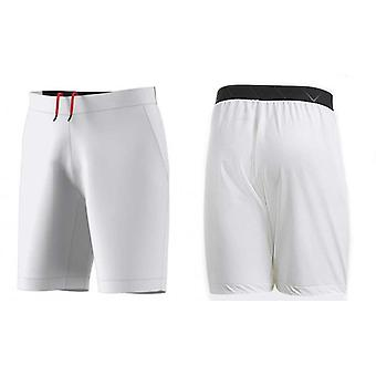 Barricada-Adidas CE1391 Bermuda masculino