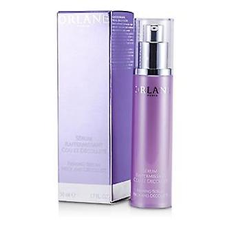 Orlane Firming Neck & Decollete Serum - 50ml/1.7oz