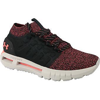 Under Armour W Hovr Phantom NC 3020976-004 Womens running scarpe