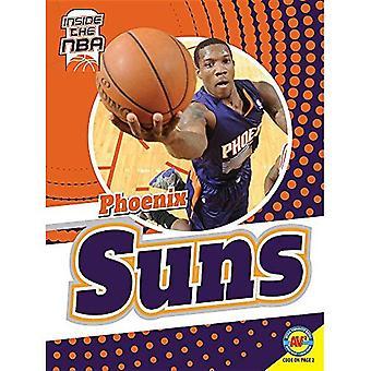 Phoenix Suns (inuti NBA)