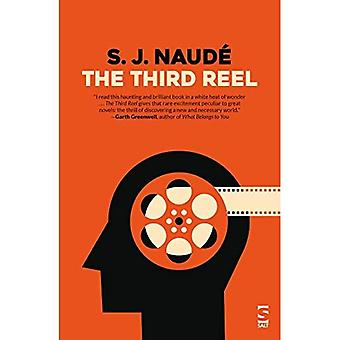 The Third Reel