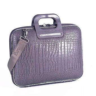 Bombata Bag Siena Cocco Briefcase by Fabio Guidoni