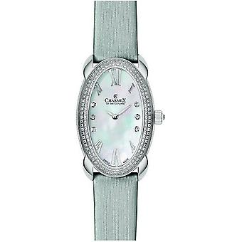 Charmex ladies wristwatch Tuscany 6260
