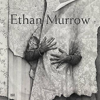 Ethan Murrow by Ray Azoulay - 9783775740500 Book