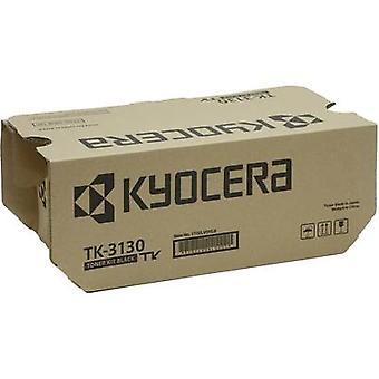 Kyocera Toner cartridge TK-3130 1T02LV0NL0 Original Black 25000 Sides