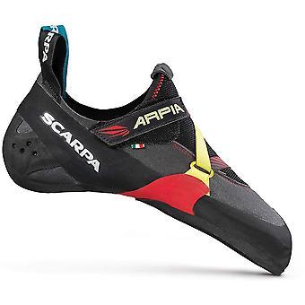 Scarpa Arpia 47-50