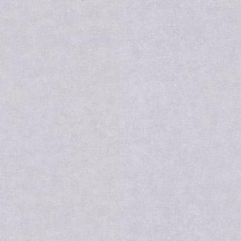 Plain Light Grey Linen Textured Wallpaper Modern Vintage Elegant Minimalist