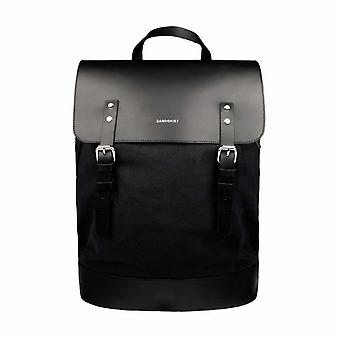 Sandqvist Sandqvist HEGE Backpack