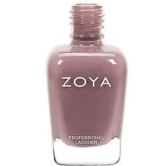 Zoya Nail Polish 2014 naturel collectie-Normani 14ml (ZP709)