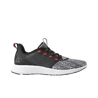 Reebok Fusium Lite DV4116 running all year women shoes