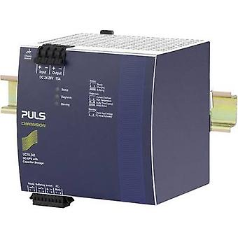 PULS DIMENSION UC10.241 Energy storage