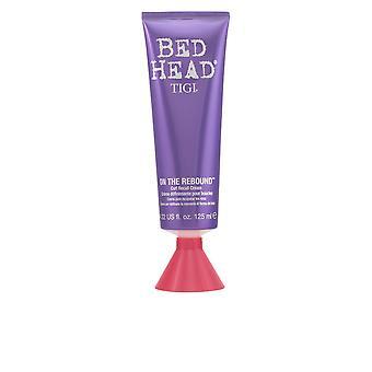TIGI Bed Head op de Rebound krul bellen opnieuw crème 125 Ml Unisex