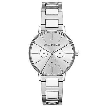 Armani schimb ceas femeie ref. Funcția AX5551