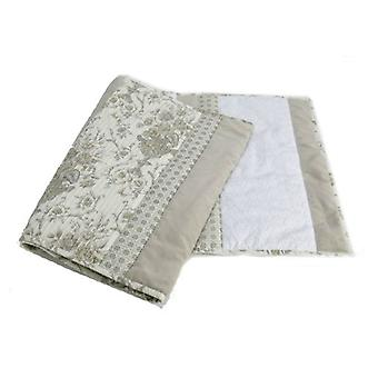 Amadeus Elegance Bed Rug (Textile , Bed Linens , Duvets, bedspreads and quilts)