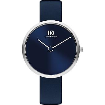 Design danese Mens Watch IV22Q1261 Centro