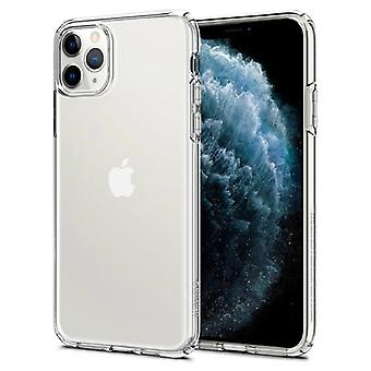 iPhone 11 Shell-transparent 6,1 tommer