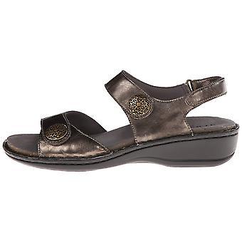 Aravon Damen Candace Sandale