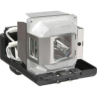 Premium Power Replacement Projector Lamp For InFocus SP-LAMP-039