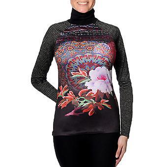 Smash Women's Remi Tshirt Top