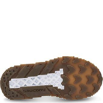 Saucony barnas Voxel 9000 Sneaker