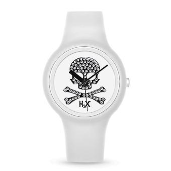 H2X Women's Watch ref. SW390DW2