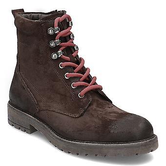 S. Oliver 51520423302 zapatos universales para hombre de invierno
