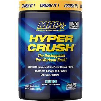 MHP Hyper Crush Sour Ball 461 g