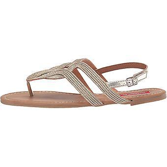 UNIONBAY Women's Brita Sandal