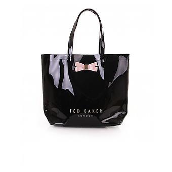 Ted Baker store Pv ikon taske