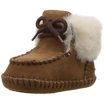 UGG Kids' I Sparrow Boot