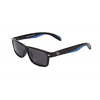 Tennessee Titans NFL Polarized Retro Sunglasses Full Frame