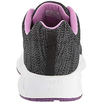 Propét Women's Stability Fly Sneaker